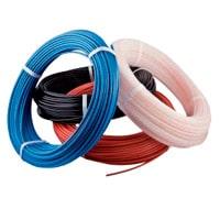 Tubo en poliamida flexible PA12 EHF AIR