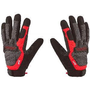 Imagen de guantes de seguridad Milwakee