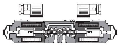 Válvula proporcional ¿Qué es y cómo funciona?