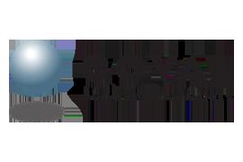 Logotipo de COVAL