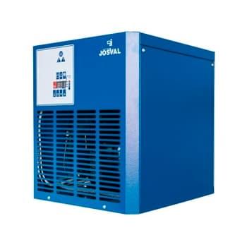 Imagen de dispositivo de Tratamiento del aire
