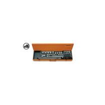 Barra dinamometrica 668N/30 y accesorios