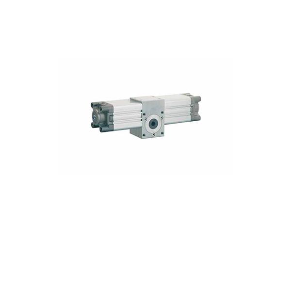 Cilindros Rotativos ISO 15552