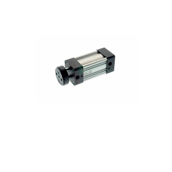 Cilindros de Vástagos Gemelos ISO 15552
