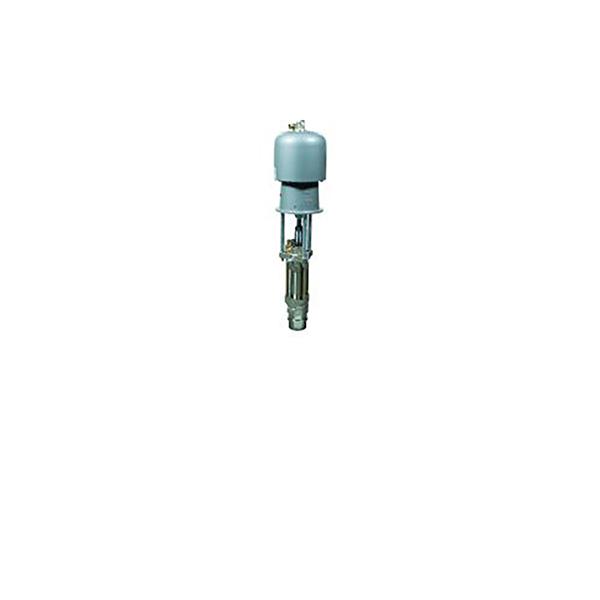 Husky 1590 Bombas de doble diafragma con accionamiento neumaticoæ