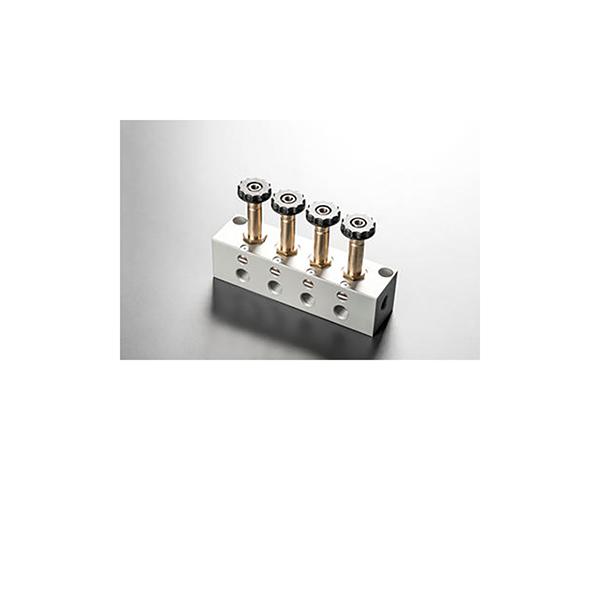 Electropilotos