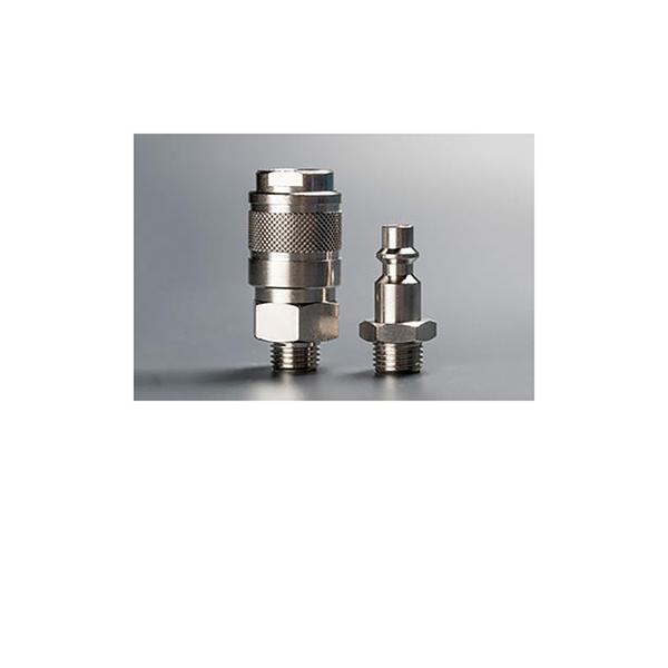 UNI ISO 6150 - B - 12 (DN 5.5)