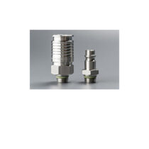 "Serie 63000 ""Multipresa en Acero Inox AISI 316L"""