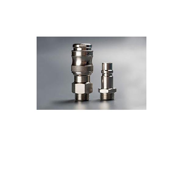 UNI ISO 6150 - B - 17 (DN 12)