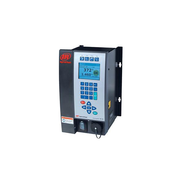 IC12D - Controlador de pantalla Insight