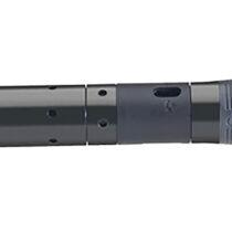 Serie QA4 - Cierre manual ajustable en linea