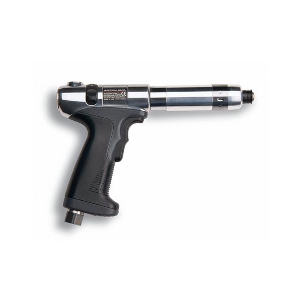 Serie Q2 - Embrague de amortiguacion ajustable de pistola