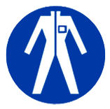 La importancia del uso de equipos de seguridad (EPP)
