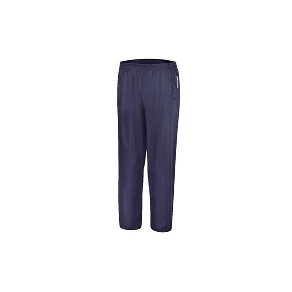 Pantalon impermeable