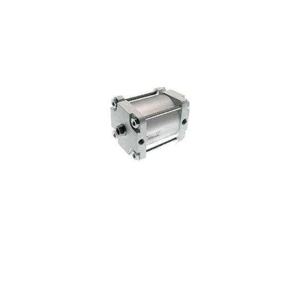 Cilindros Compactos ISO 15552