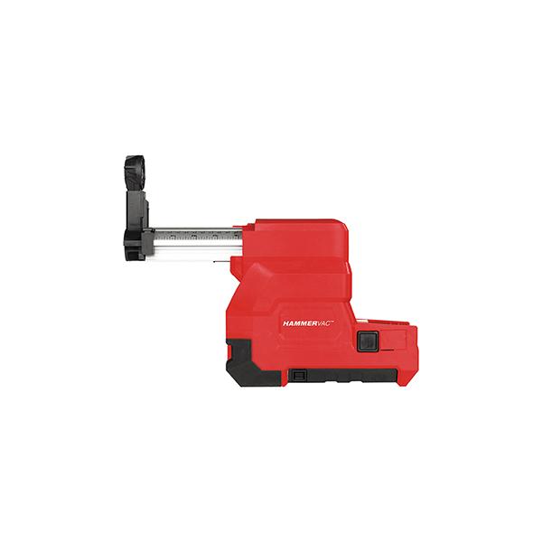 Extractor de polvo M18-28 FUELª SDS-Plus