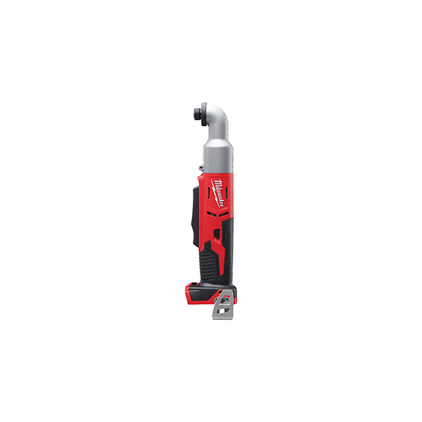 Atornillador de impacto compacto angular __ hex M18ª