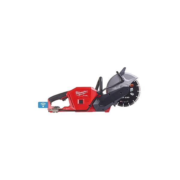 Cortadora de hormig—n M18 FUELª
