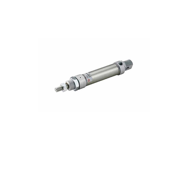Mini Cilindros ISO 6432