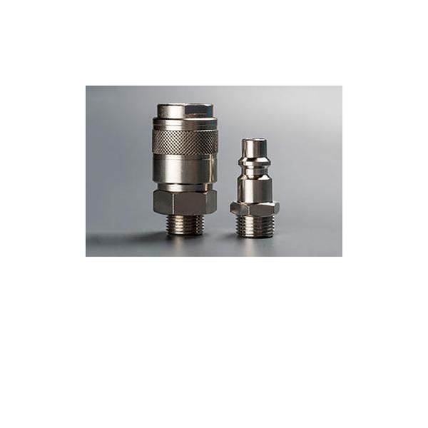 UNI ISO 6150 - B - 15 (DN 9)