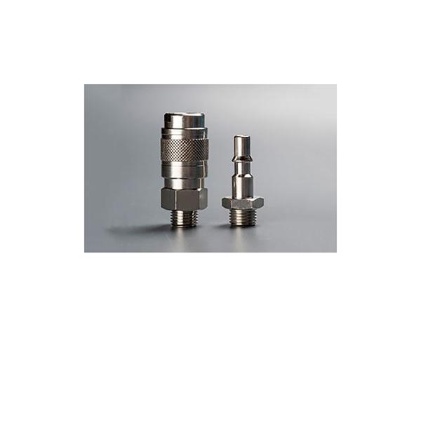 UNI ISO 6150 - C - 10 (DN 5.5)