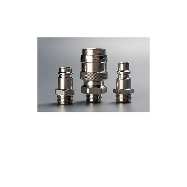 EUROPEAN (DN 10) - UNI ISO 6150 - B - 15 (DN 9)