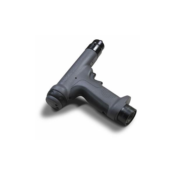 QE4 Pistola