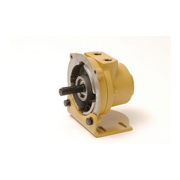 Motores neumaticos de la serie MVA | MOVO