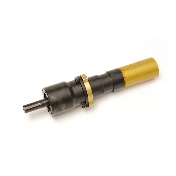 Motores neumaticos de la serie M007