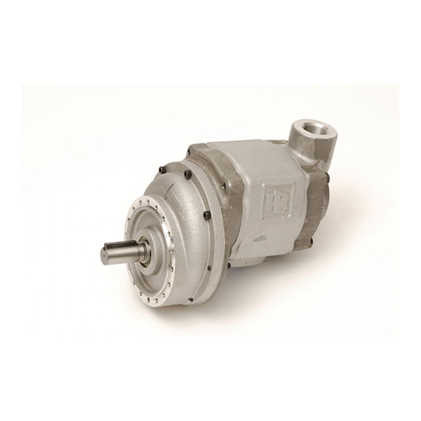 Motores neumaticos de la serie 92RM | 992RM
