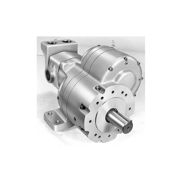 Motores neumaticos de la serie 92