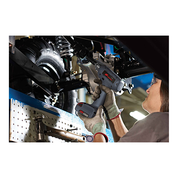 QXN Destornillador de precision sin cable