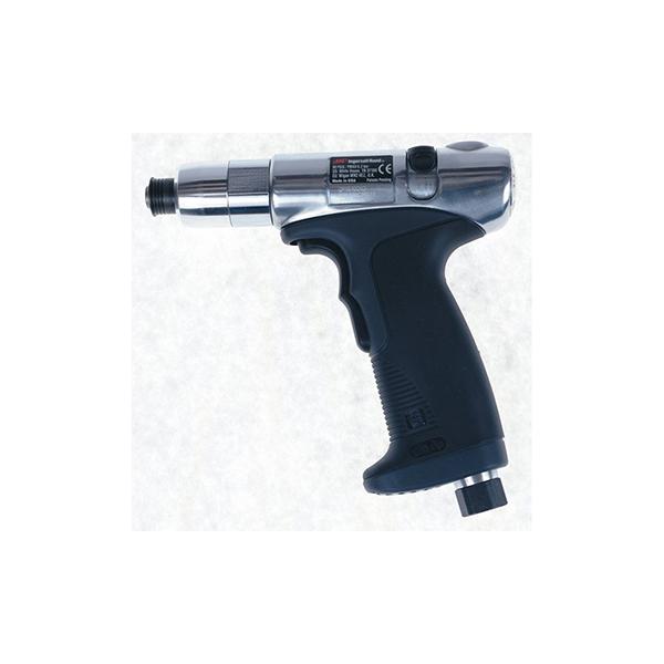 Serie Q2 - Cierre ajustable con empunadura de pistola