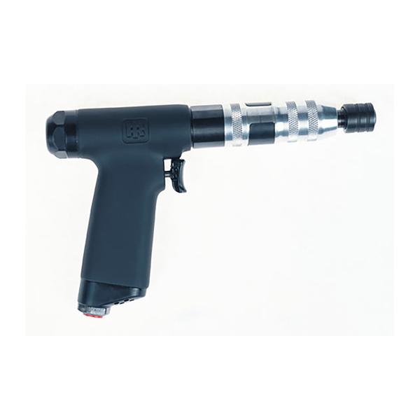 Serie 1 - Embrague de amortiguacion ajustable de pistola