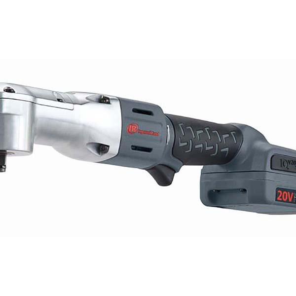 Serie W5300 Llave de impacto neumática sin cable de 20V en angulo recto