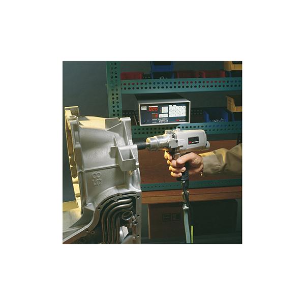 Herramientas de pulso transductorizadas